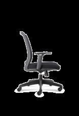 Bureaustoel 220 Eco