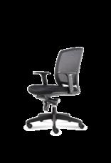 Bureaustoel 220D - Serie BSC1