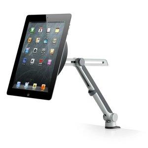 Innovative Tablik IPad/ Tablet Arm