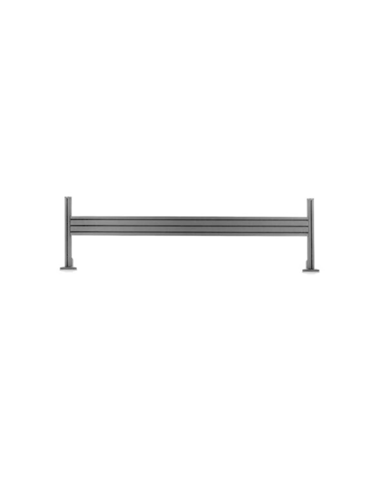 Ergo Galaxy Toolbar 150 cm