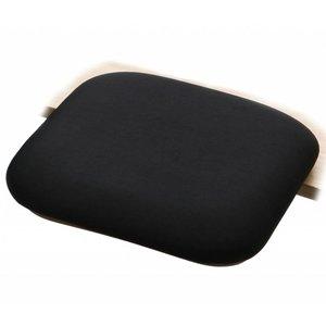 Handy Mouse Arm Support - ergonomische armsteun