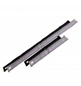 ZipZ Kabelgeleider