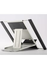 Slimcool - laptop standaard