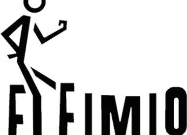 Fleimio