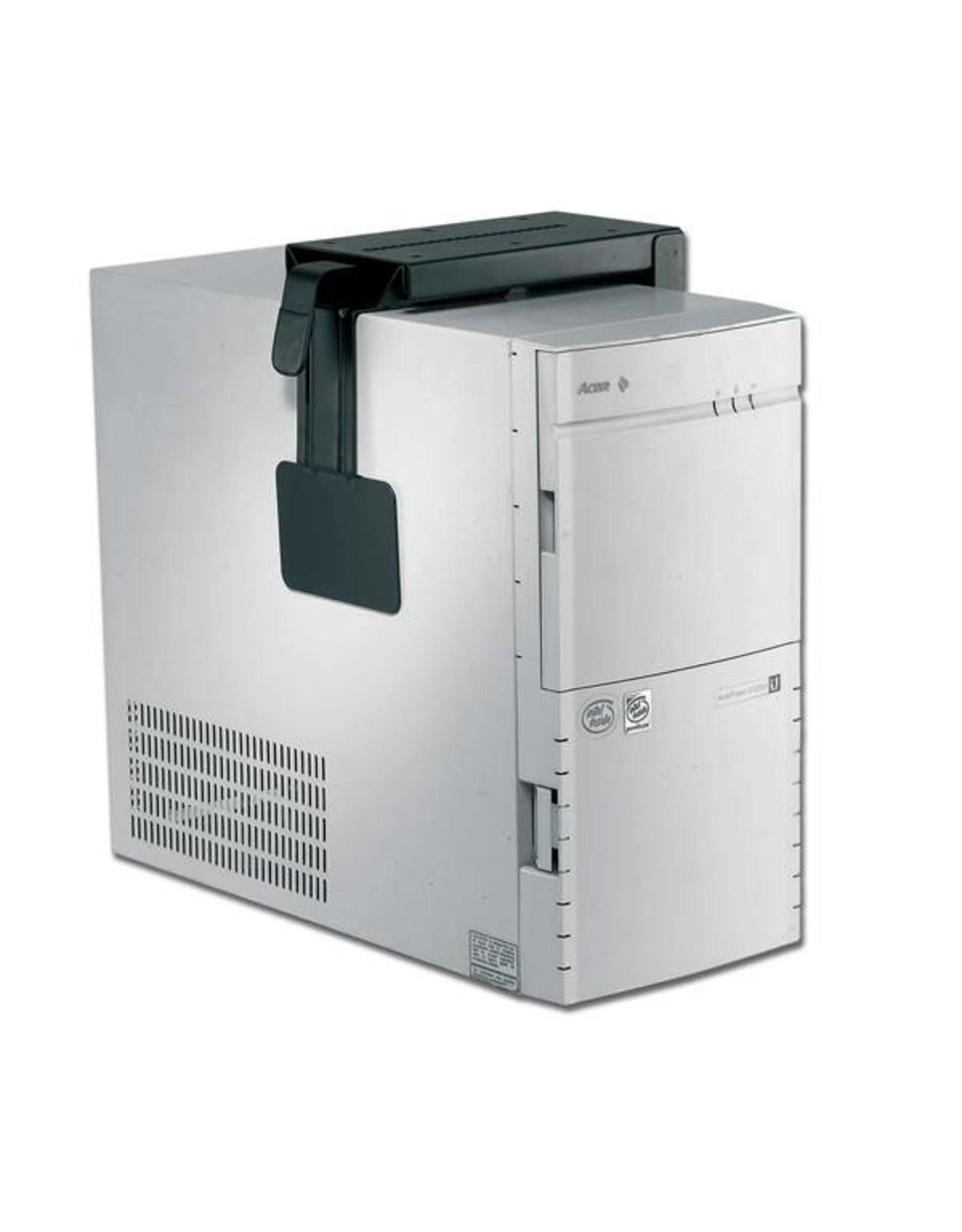 Desk CPU Holder CS 30