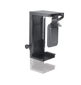Desk CPU Holder CS-50