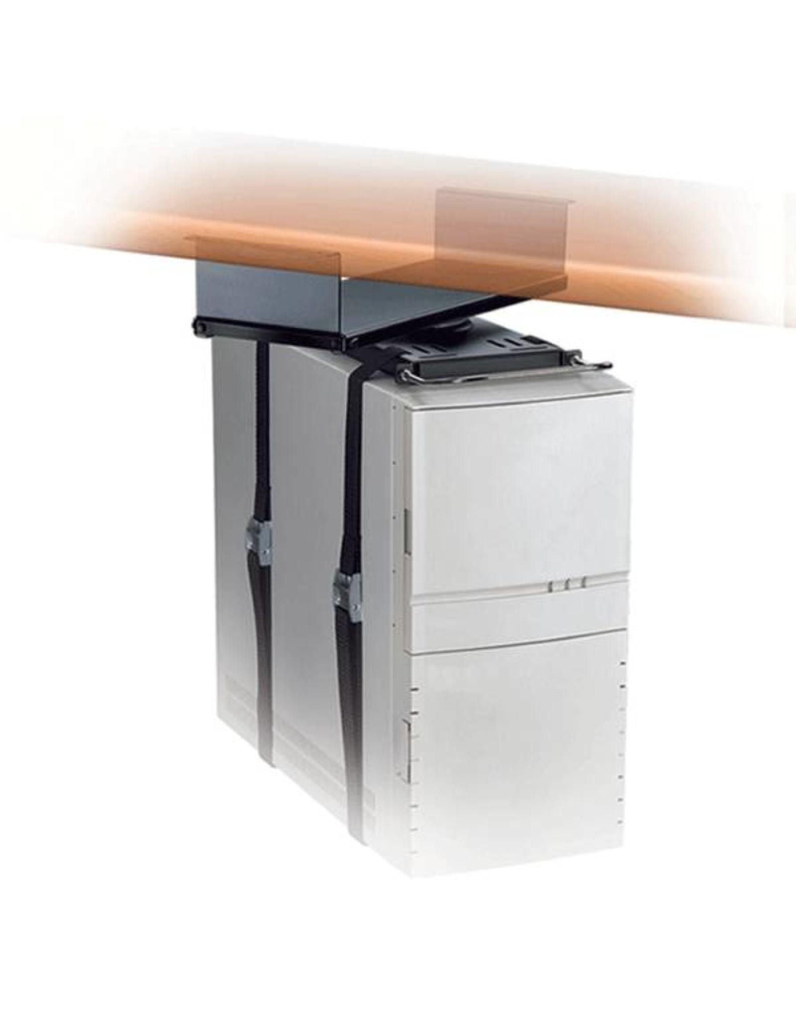 Desk CPU Holder CS-35