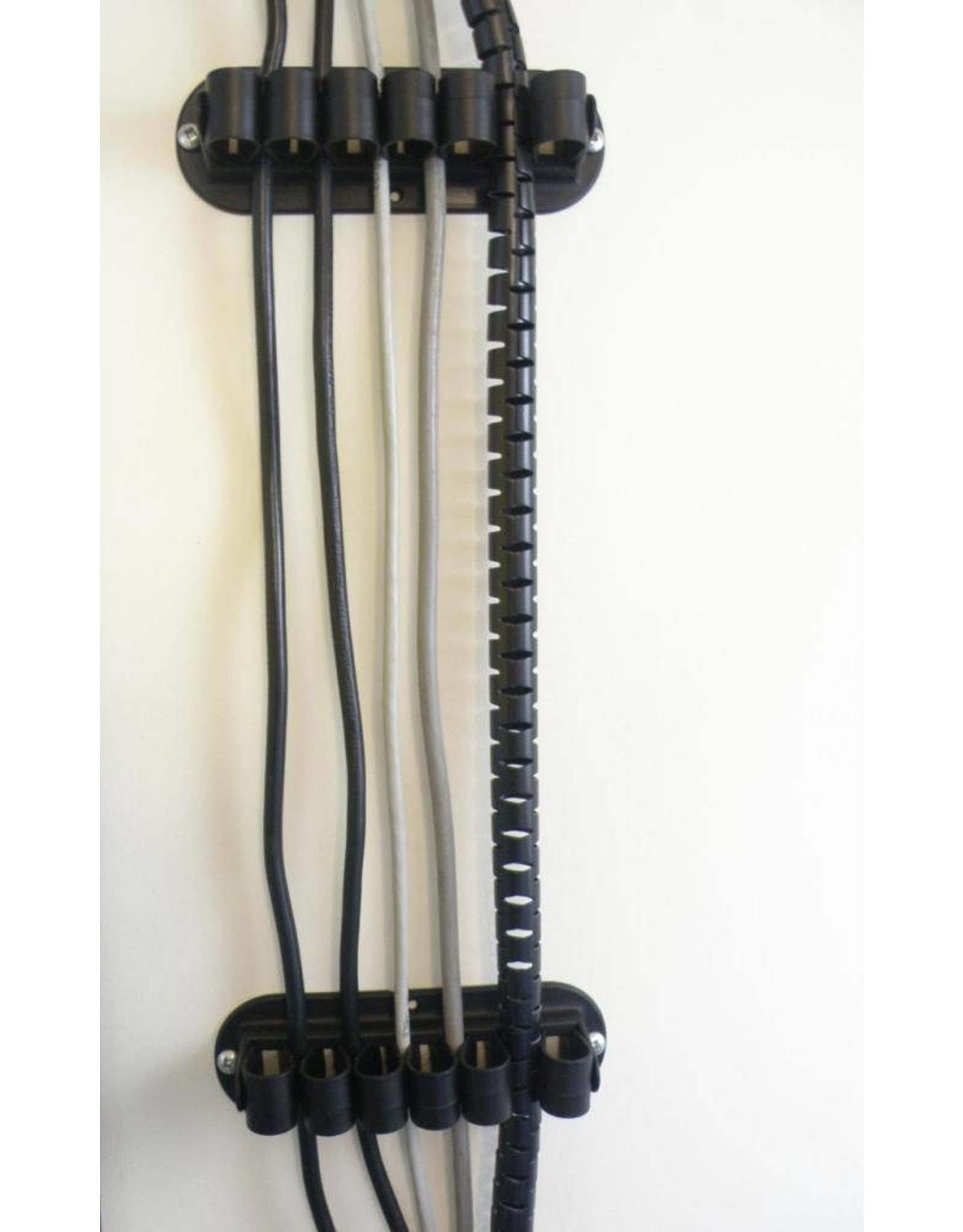 Cable Grip Kabelklem Holdirex