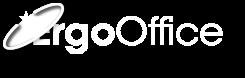 Ergonomische producten, projecten en advies op maat