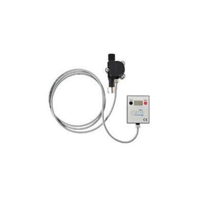 Jura Jura Claris Flow Sensor 3/8