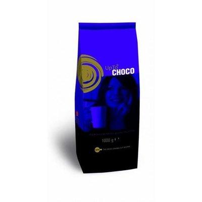 UpTo Choco 10 pak van 1 k.g