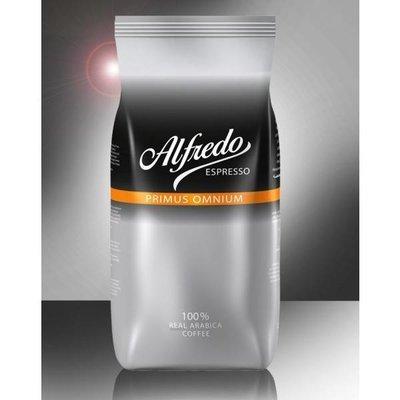Alfredo Espresso Primus Omnium 1 kg