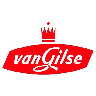 van Gilse