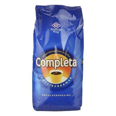 Completa Koffie Creamer