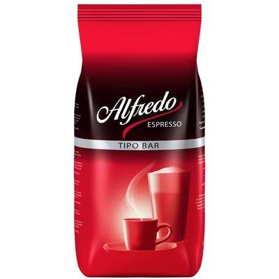 Alfredo Espresso Tipobar 1 kg