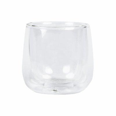 Viejo Valle Dubbelwandige glazen