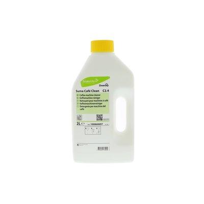 Suma Café Clean 2 Liter