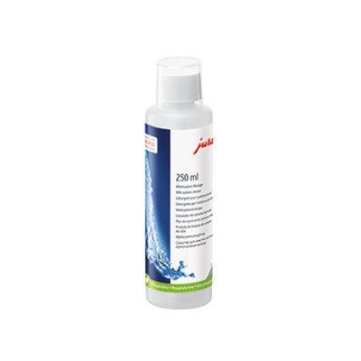 Jura Melksysteemreiniger 250 ml