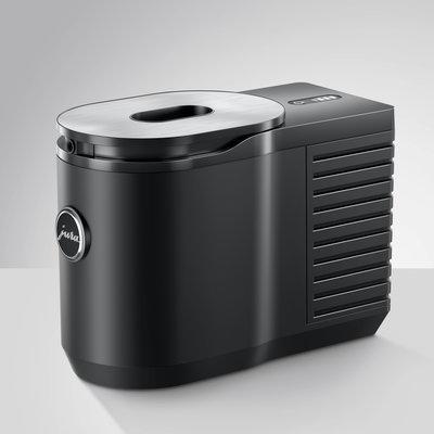 Jura Cool Control 0,6 l zwart