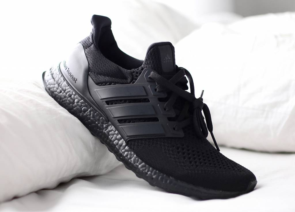 Blog Adidas Ultra Boost Byrdwalks Deutschland's