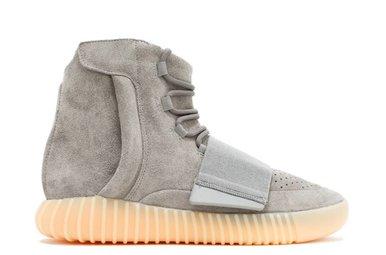 Adidas Yeezy Boost Byrdwalks Worldwide Shipping