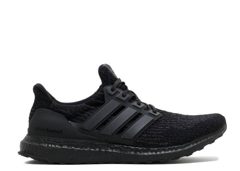 factory authentic first look outlet online Adidas Ultra Boost 3.0