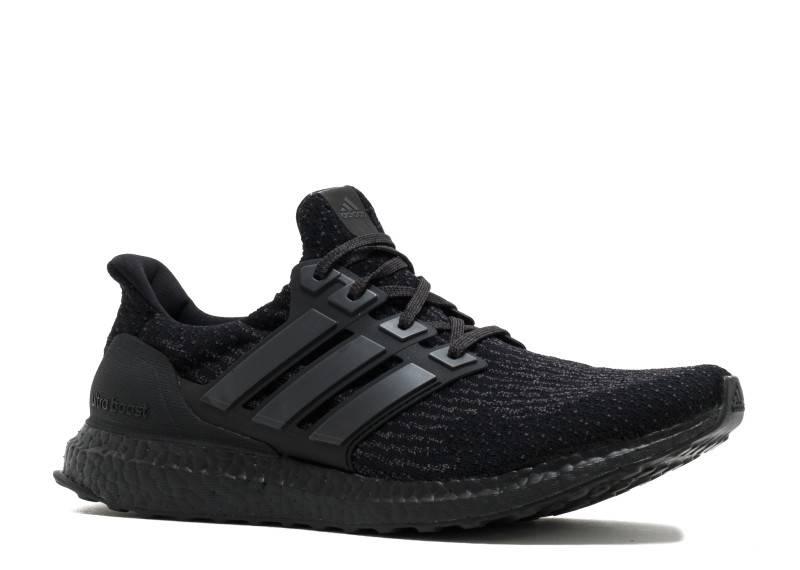 4c3bb7a1f Adidas Ultra Boost 3.0