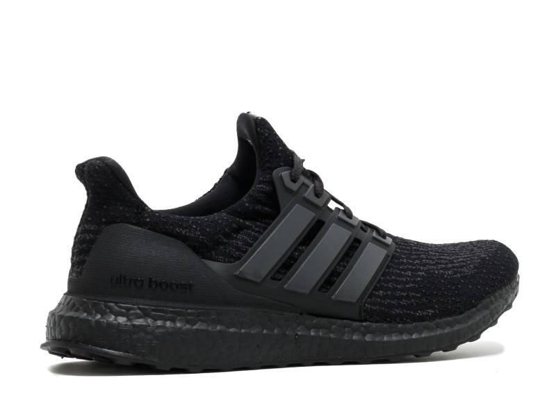 best sneakers 22d5c b092e Adidas Adidas Ultra Boost 3.0