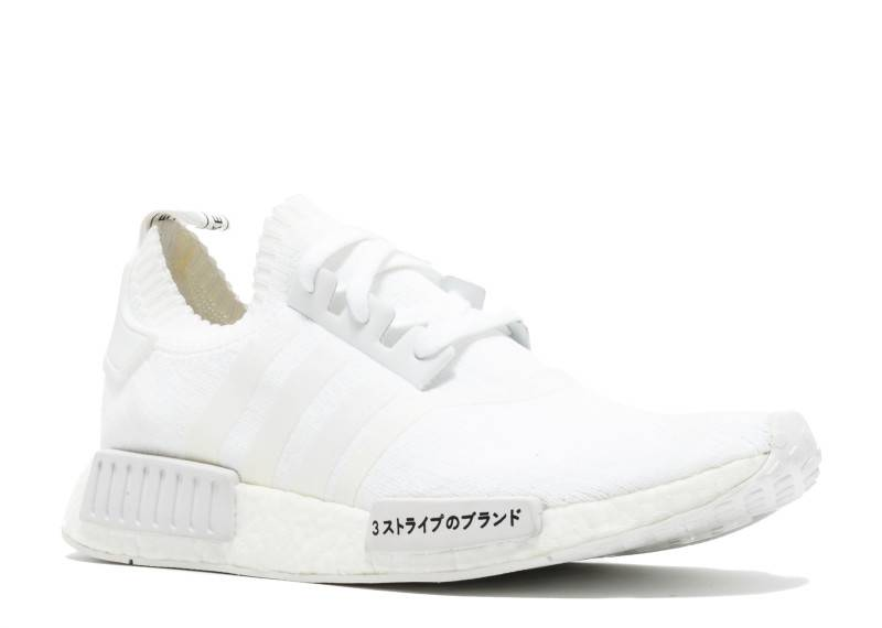 wholesale dealer fe9f3 2fe50 Adidas NMD R1 PK