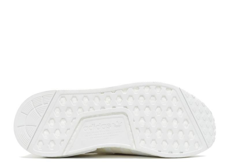 newest 980ab 22bb5 Adidas Adidas NMD R1 PK