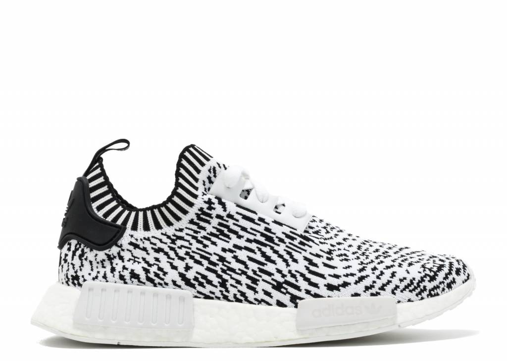 low priced 1a0b1 07d3c Adidas NMD R1 PK