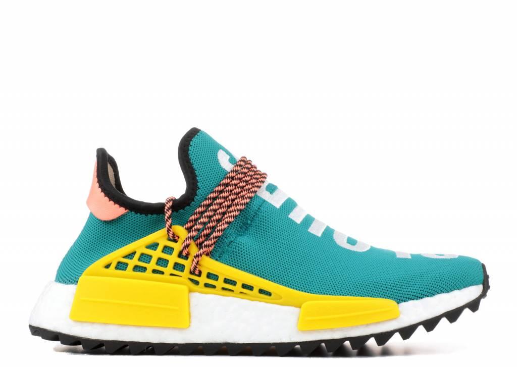 adidas (Adidas)