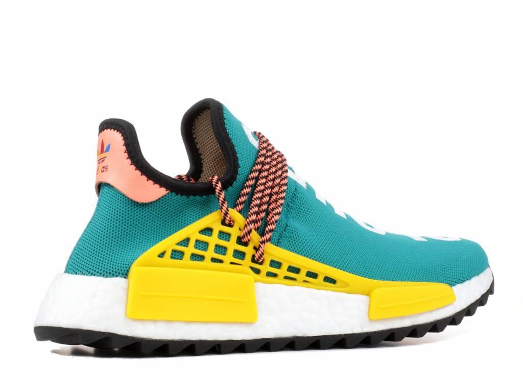 info for b23e2 fe7fb Adidas Adidas NMD PW TR
