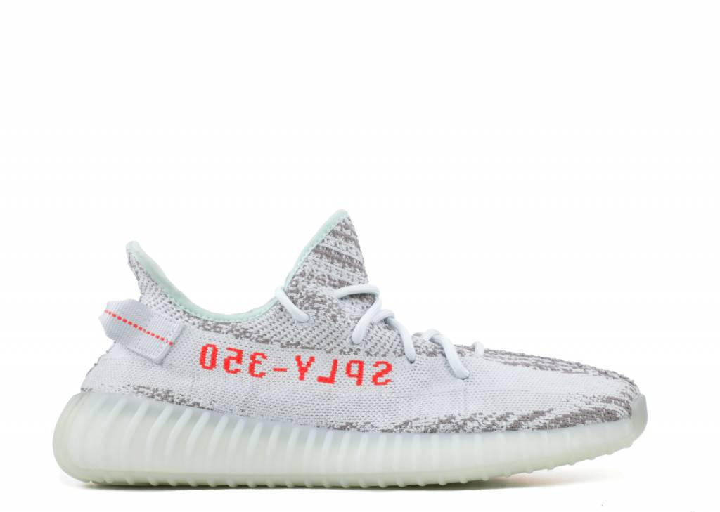 9f5bfdd9ce54e Adidas Yeezy Boost 350 v2