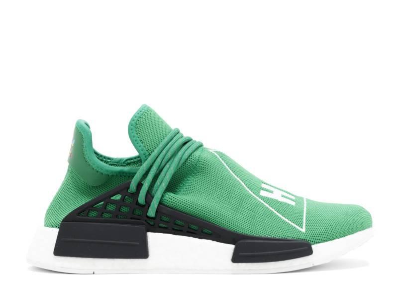 Adidas NMD R1 PK Tricolor grey US 9.5 EU 43 13