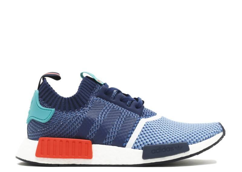 best cheap 5e7d6 e86f6 Adidas NMD Consortium x Packer - Byrdwalks