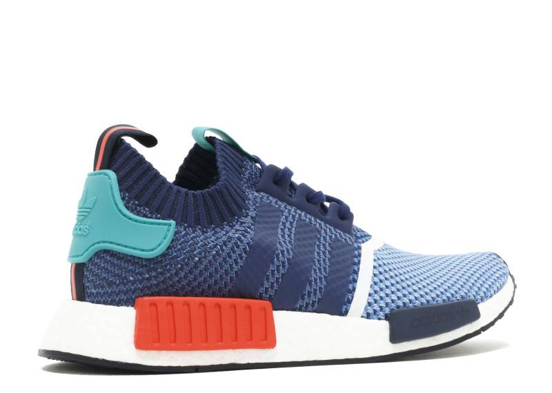 2c68bfa3a Adidas NMD Consortium x Packer - Byrdwalks - Byrdwalks