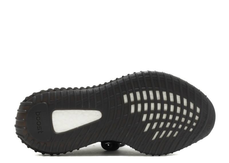super popular f5c1e f1e48 Adidas Adidas Yeezy Boost 350 v2 Black/Copper