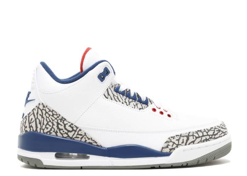 cheap for discount 24674 67ce2 Air Jordan 3 Retro OG