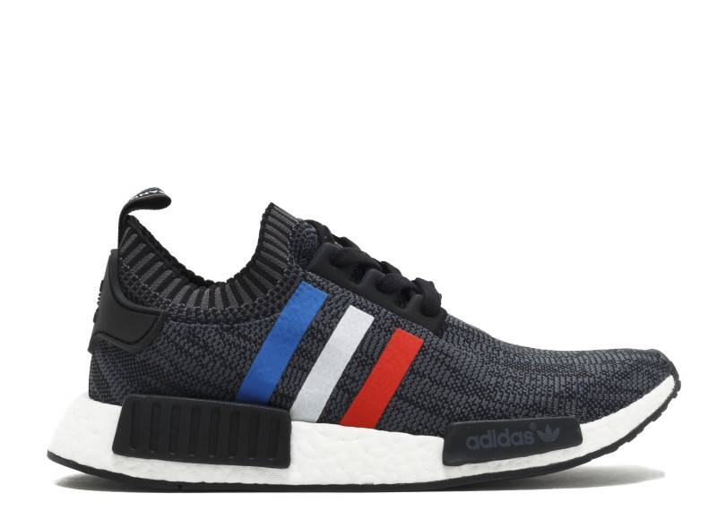 release info on new arrival clearance sale Adidas NMD R1 PK