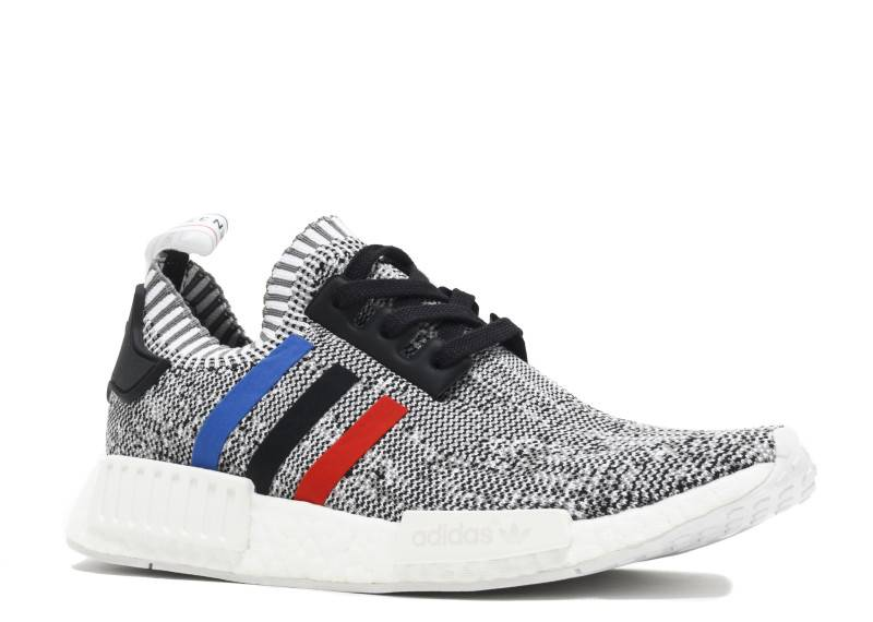 uk availability 29422 62000 Adidas Adidas NMD R1 PK