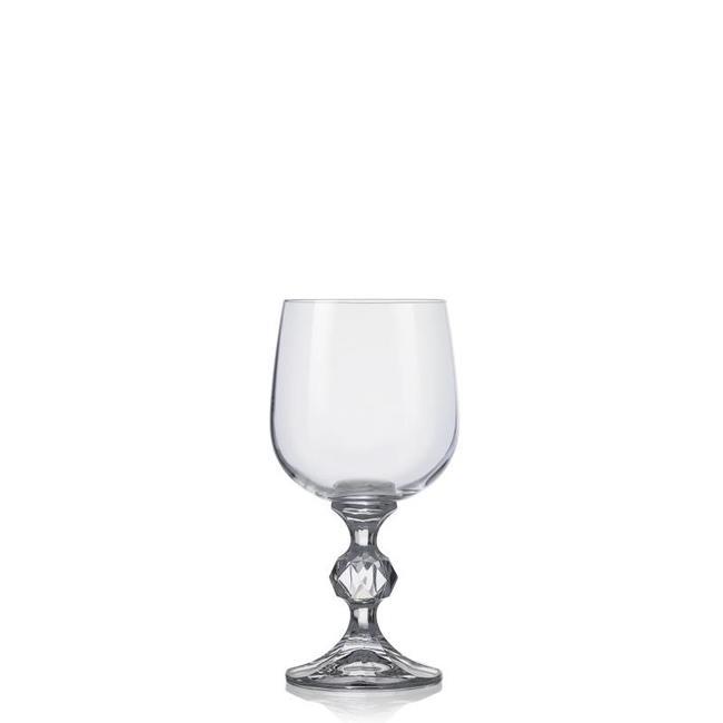 "Wijnglas 230 ml ""Claudia"""