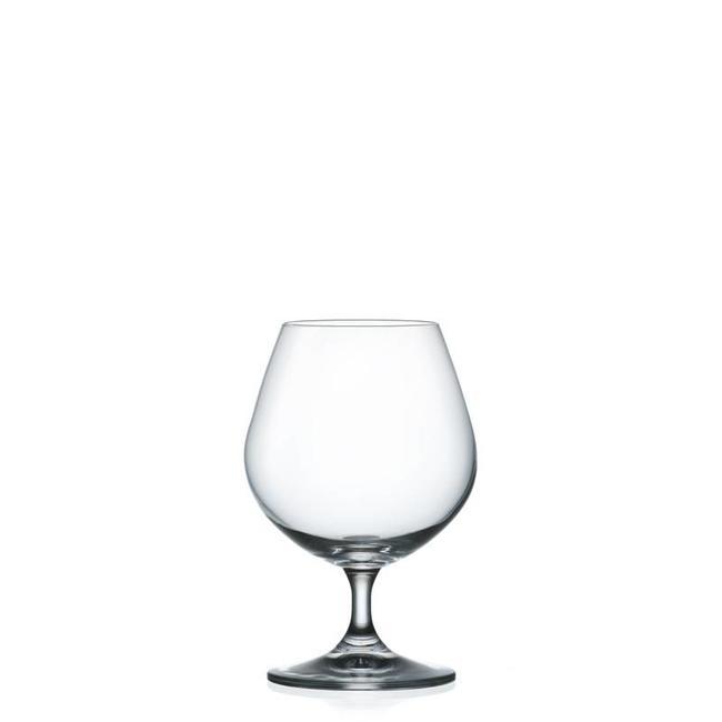 "Cognacglas 400 ml ""Lara"""