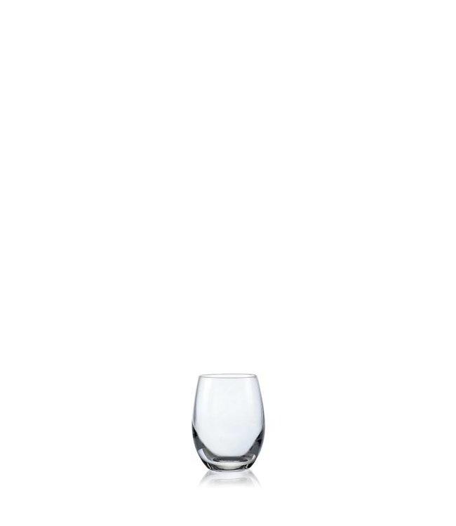 """Shotglas """"Club"""""""