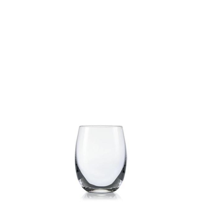 """Wijn glas 220 ml """"Club"""""""