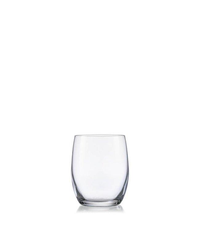 "Water/Whisky glas 300 ml ""Club"""