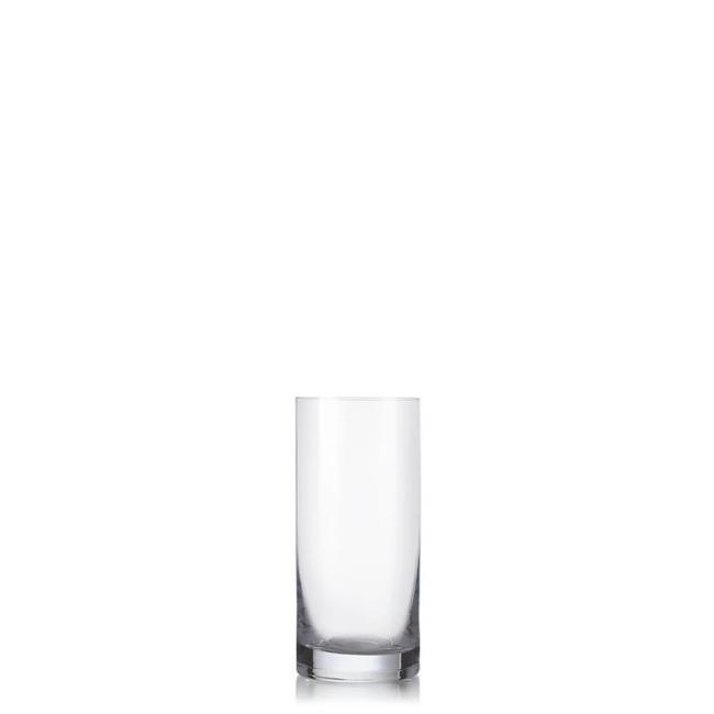"""Water / Longdrink 230 ml """"Barline"""""""