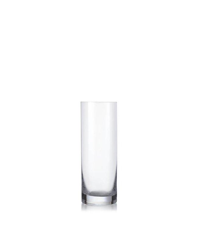 """Water/Longdrink 300 ml """"Barline"""""""