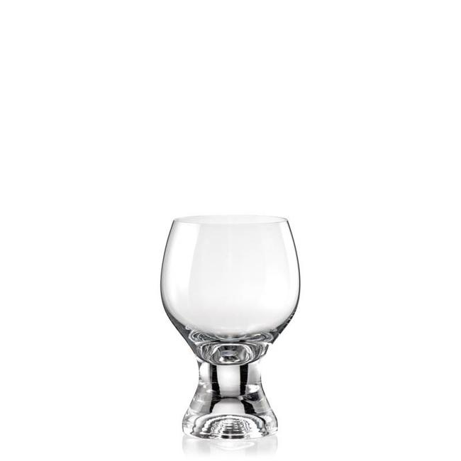 "Wijnglas 340 ml ""Gina"""