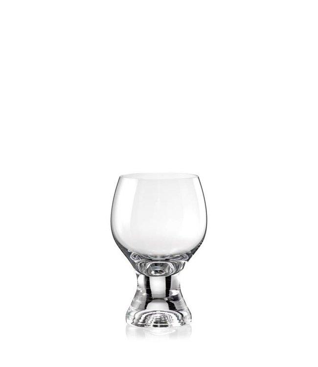 "Cognac glas 250 ml ""Gina"""